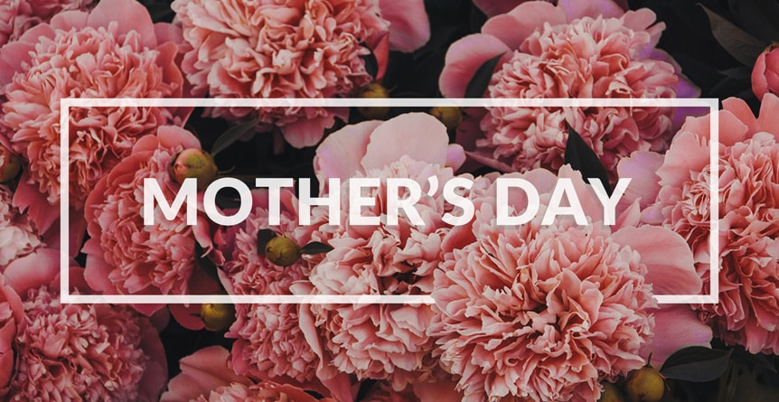 Mothers Day at The Bistro
